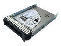 00YK217 SATA Solid State Drive (SSD)