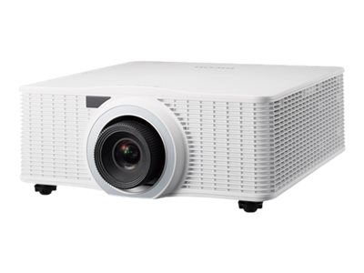 Vorschau: Ricoh PJ WUL6281 - DLP-Projektor - Laserdiode - 6400 lm - WUXGA (1920 x 1200)