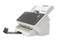 Alaris S2040 Scanner - 216 x 3000 mm - 600 x 600 DPI - 40 Seiten pro Minute - 30 Bit - 24 Bit - 8 Bit