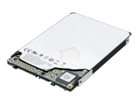 4XB0R48453 - 2.5 Zoll - 1000 GB - 7200 RPM