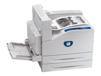 097S03220 Lasertoner / Patrone