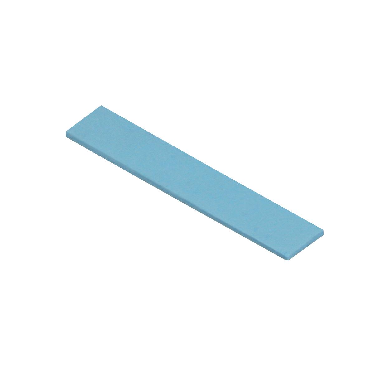 Arctic Thermal Pad - APT2560 - Blau - Silikon - 200 °C - 120 mm - 20 mm - 1,5 mm