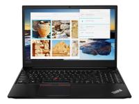 ThinkPad E585 20KV - Ryzen 7 2700 39.6 cm 15.6 Zoll Notebook AMD 7 16 - Notebook - AMD R7