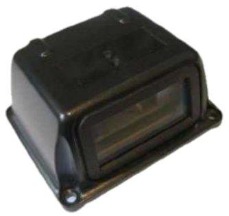 Zebra ST9101 Schwarz PDA-Zubehör