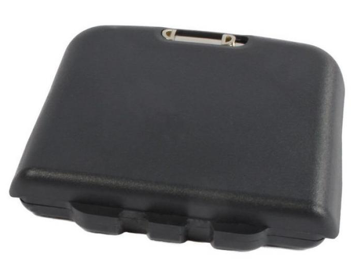 HONEYWELL Battery Pack - Handheld-Batterie (erweitert)