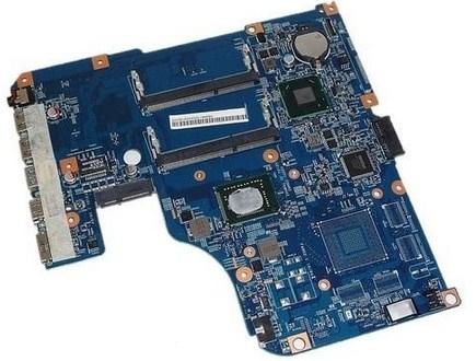 Acer NB.C1911.001 Hauptplatine Notebook-Ersatzteil