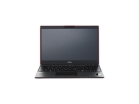 "LIFEBOOK U939 - 13,3"" Notebook - Core i7 Mobile 1,9 GHz 33,8 cm"