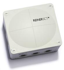 ReinerSCT timeCard accessbox - für timeCard Zutrittskontrolle