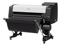 imagePROGRAF TX-3000 Farbe Tintenstrahl 2400 x 1200DPI A0 (841 x 1189 mm) WLAN Großformatdrucker