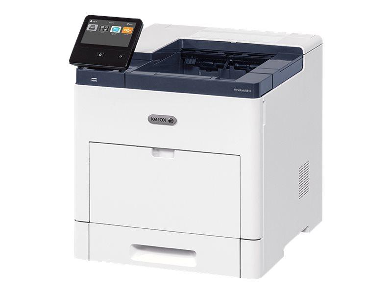 Xerox VersaLink B610V_DN - Drucker - monochrom
