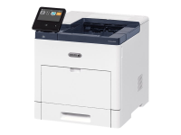 VersaLink B610V_DN 1200 x 1200DPI A4 WLAN Laser-Drucker