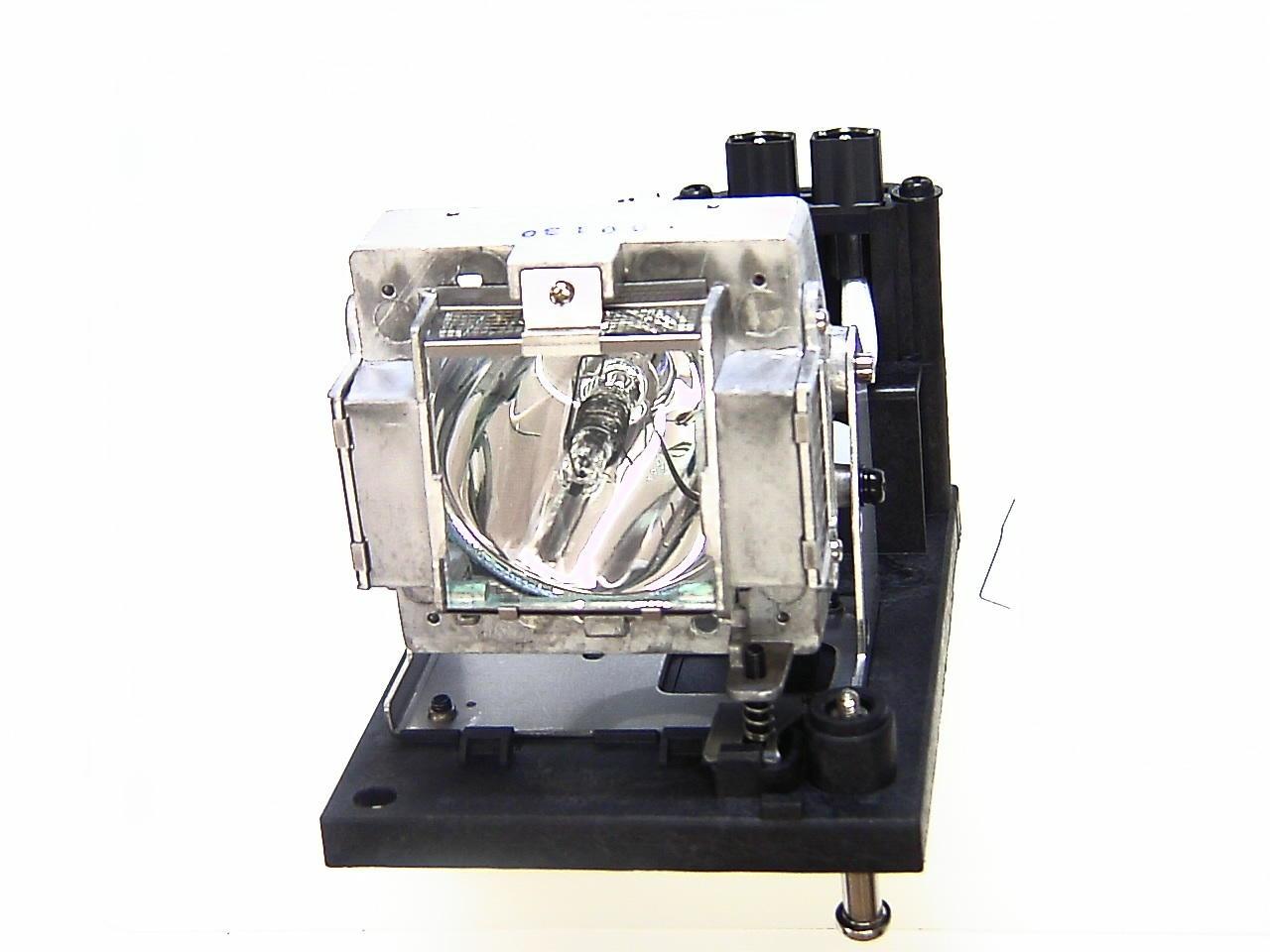 V7 VPL1687-1E - Projektorlampe
