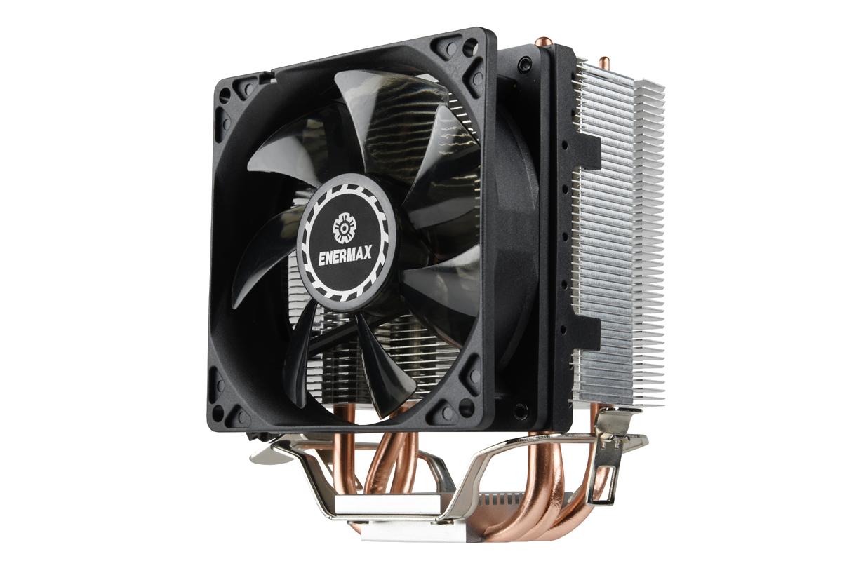 Enermax ETS-N31 Processor-køler