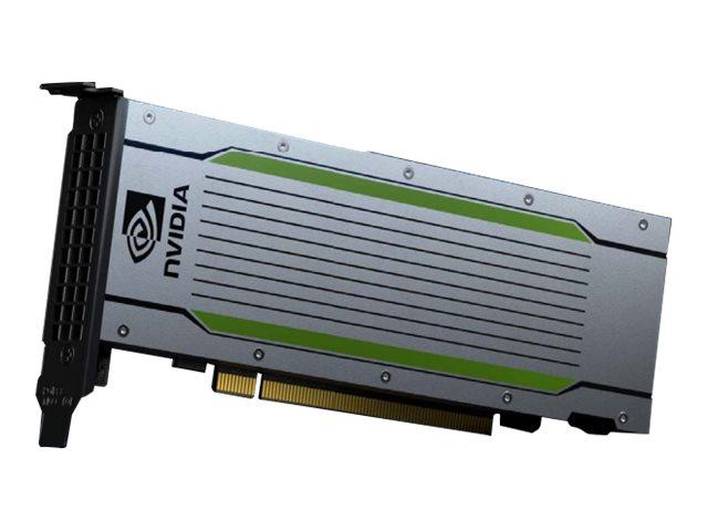 NVIDIA Tesla T4 - GPU-Rechenprozessor - Tesla T4