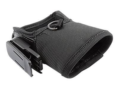 Datalogic Strichcode-Scanner-Holster - für P/N: PM8500-433RB