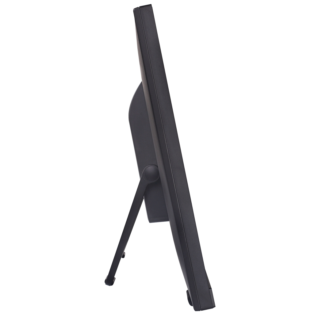 Hannspree HT 225 HPA 54.6 cm[21.5] 1920 x 1080 Pixel Multi-touch Nero HT225HPA touch - Flachbildschirm (TFT/LCD) - 54,6 cm
