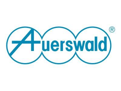 Vorschau: Auerswald Warranty Extension - Serviceerweiterung - Arbeitszeit und Ersatzteile - 2 Jahre (4./5. Jahr)