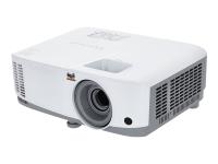 PG603W Desktop-Projektor 3600ANSI Lumen DLP 720p (1280x720) Weiß Beamer