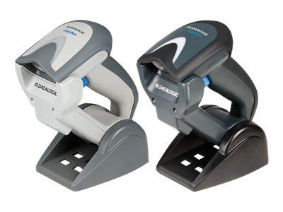 Datalogic Gryphon I GBT4100 - Barcode-Scanner