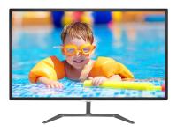 LCD display 323E7QDAB/00