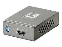 LevelOne HDSpider HVE-9001 HDMI Cat.5 Sender