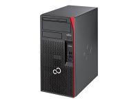 ESPRIMO P557 3.5GHz G4560 Desktop Schwarz Arbeitsstation