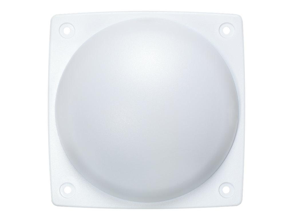 Lancom AirLancer IN-Q180 - Antenne - Wi-Fi - 5 dBi (für 5 GHz)