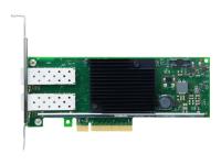 7ZT7A00537 Netzwerkkarte Faser 10000 Mbit/s Eingebaut