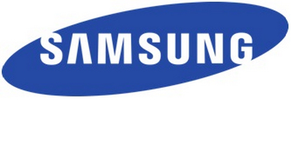 Samsung Pickup & Return - Serviceerweiterung