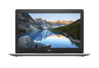 "Inspiron 15 - 15,6"" Notebook - Core i5 Mobile 1,6 GHz 39,6 cm"
