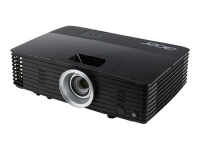 P1623 - DLP-Projektor - 3D