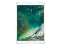 """iPad Pro 256 GB Silber - 10,5"""" Tablet - Cortex, P3 2,38 GHz 26,7cm-Display"""