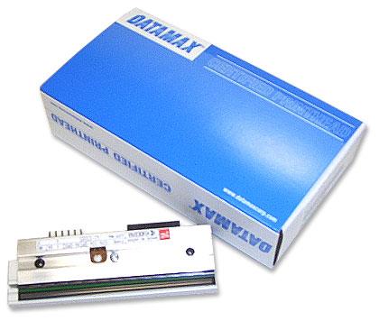 HONEYWELL Datamax - 1 - 203 dpi - Druckkopf - für I-Class Mark II I-4212e