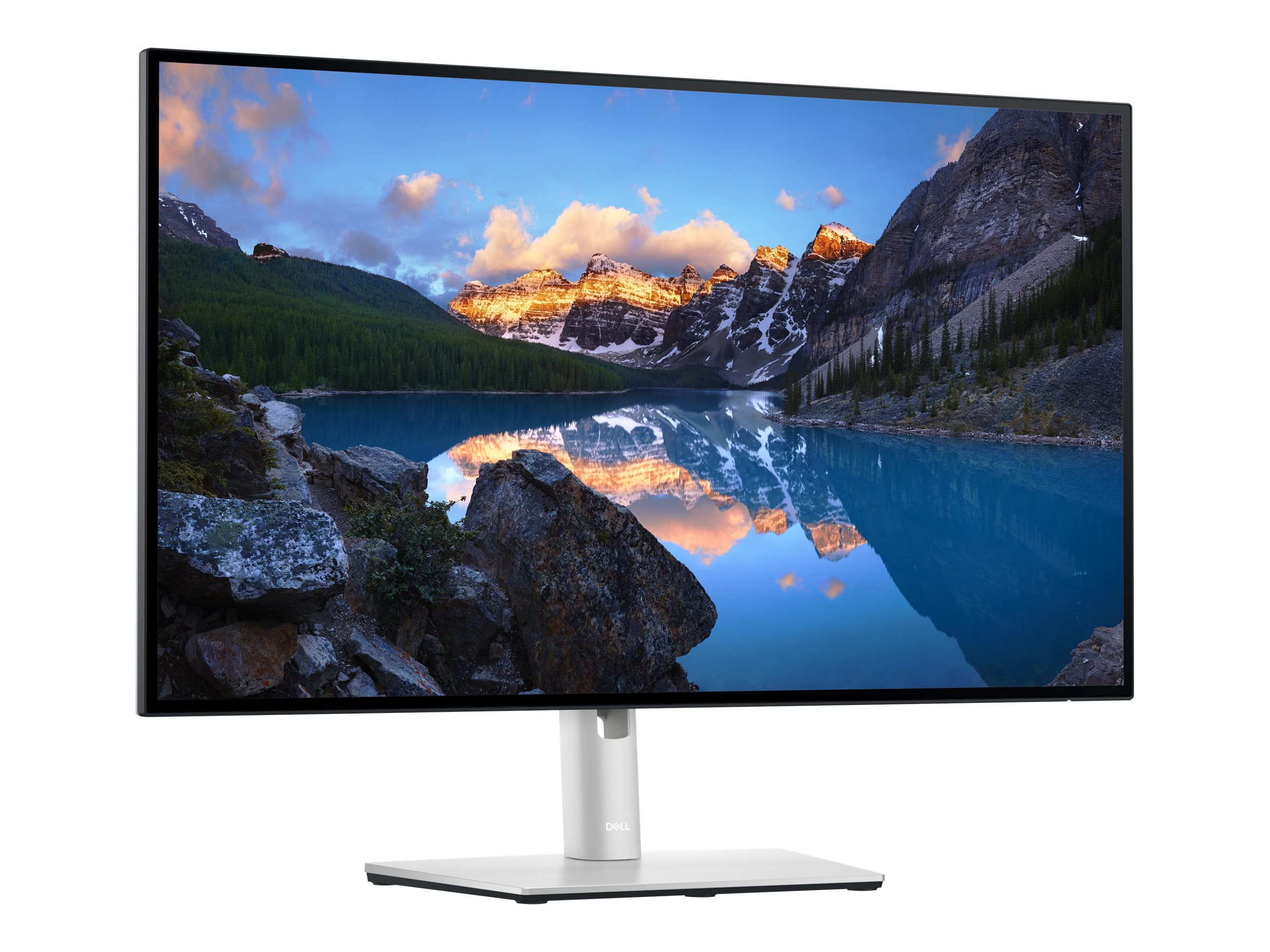 """Dell UltraSharp U2722D - LED-Monitor - 68.47 cm (27"""")"""