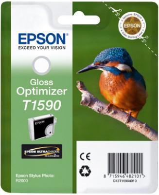 Epson T1590 Gloss Optimizer
