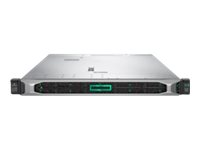 ProLiant DL360 Gen10 Server 1,7 GHz Intel® Xeon® 3106 Rack (1U) 500 W