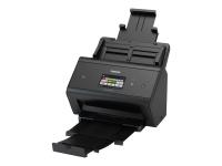 ADS-3600W - Dokumentenscanner - Duplex