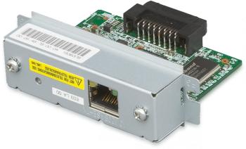 Epson C32C881008 POS LAN-Schnittstelle Drucker-/Scanner-Ersatzteile