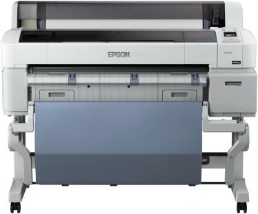 Epson SC-T5200-PS Großformatdrucker