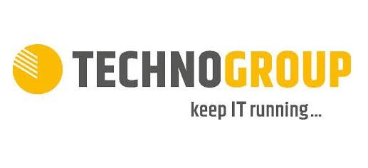 Technogroup Synology Post Warranty Pack - Technischer Support