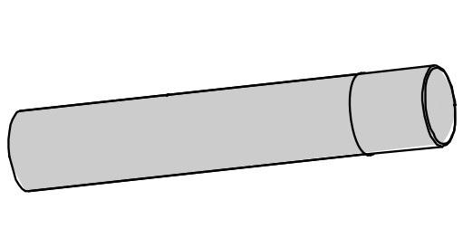 HONEYWELL 532518 Etikettendrucker Drucker-/Scanner-Ersatzteile