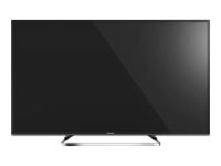FSW504 series TX-49FSW504 TV 124,5 cm (49 Zoll) Full HD WLAN Schwarz