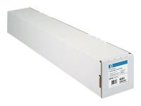 Beschichtetes Papier - 914 mm x 45,7 m (36 Zoll x 150 Fuß)