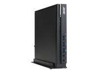 Veriton N4640G 3,2 GHz Intel® Core i3 der sechsten Generation i3-6100T Schwarz Mini PC Mini-PC