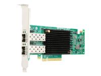 00AG570 Netzwerkkarte Faser 10000 Mbit/s Eingebaut