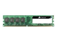 4GB DDR2-800 Value Select Memory Kit 4GB DDR2 400MHz Speichermodul