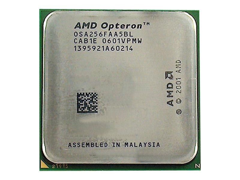 HP DL385p Gen8 6320 Processor Kit (703960-B21) - REFURB