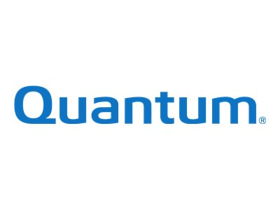 Fujitsu Quantum StorageCare Services Bronze Support Plan Zone 1