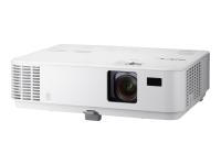 V302W - DLP-Projektor - 3D