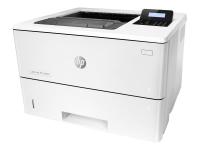 LaserJet Pro M - Drucker